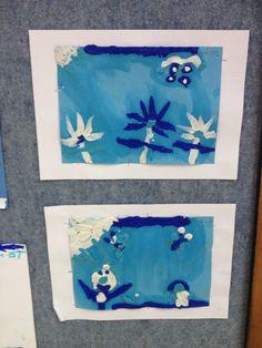בגן ממול עבודות ליום העצמאות מפלסטלינה Kindergarten Art, All Craft, Projects For Kids, Art Lessons, Art For Kids, Diy And Crafts, Activities, Holiday, Butterfly
