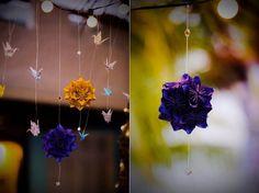 casamento-no-caribe-bride-style-decoração-mais