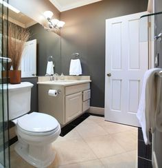 Tips for staging a home to sell...