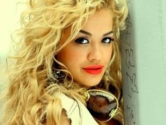 Rita Ora to make Oscar stage debut