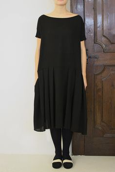 Daniela Gregis charleston dress