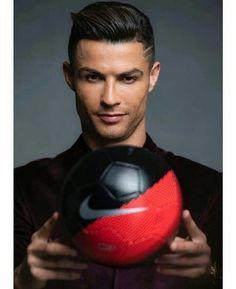 . Cristiano Ronaldo Style, Cristiano Ronaldo Portugal, Cristino Ronaldo, Ronaldo Football, Cristiano Ronaldo Juventus, Neymar Jr, Ronaldo Memes, Cr7 Messi, Lionel Messi