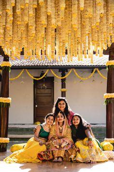 Haldi paste recipe for Indian weddings — Wedding Venues in Bangalore Wedding Vows, Wedding Gifts, Wedding Venues, Wedding Ideas, Backdrop Decorations, Diwali Decorations, Wedding Decorations, Indian Wedding Planning, Indian Weddings