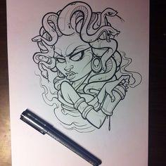Graffiti drawing, art sketches и art drawings. Easy Cartoon Drawings, Cartoon Art, Cool Drawings, Graffiti Drawing, Graffiti Art, Graffiti Tattoo, Graffiti Lettering Alphabet, Dibujos Tattoo, Graffiti Characters