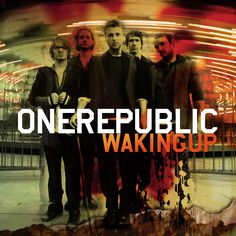 one republic wallpaper - Bing Images Music X, Tv Show Music, Sound Of Music, Kinds Of Music, Music Bands, Good Music, One Republic Album, Music Covers, Album Covers