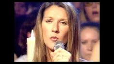 Céline Dion, Bee Gees - Immortality (TOTP 1998) - YouTube