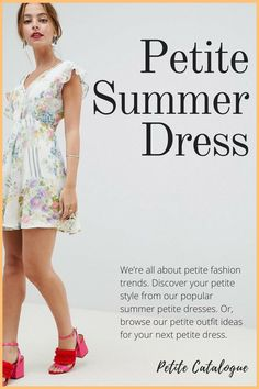 f1d51db1260 True Decadence Petite Allover Premium Lace Tiered Maxi Dress  petite   fashion  style  trend  womensfashion