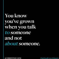 #SpiritualGrowthSpurts Qoutes, Me Quotes, Motivational Quotes, Inspirational Quotes, Christine Caine, Just For Today, I Deserve, Godly Woman, Great Words