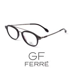 GF FERRE #eyewear #fashion #design #style #accesoires #love #life #instafashion #inspiration #highfashion #instalove #brillen #glasses #sunglasses #shopping #follow #design #cool #frame #luxury #fashionista #spectacles