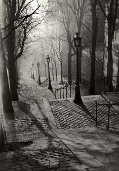 De 10+ beste afbeeldingen van Winter 1920