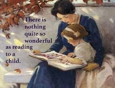 """""""Quality children's literature with authentic applications for classroom use does not magically appear. It is like- ly that many of these random attempts to share books do not maximize the potential for learning that results when good books and good teachers mix""""(Lukens, 1999) (Williams and Bauer, 2006, p. 16)."""