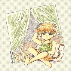 Kodomo No Omocha, Komodo, Cartoon Pics, I Love Anime, Marmalade, My Love, Memes, Fictional Characters, Fantasy Characters