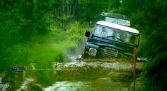 cool adventuring...