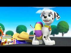 ᴴᴰ Animation Movies For Kids 2016 ✤Pups Save Christmas✓