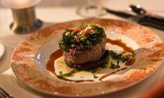 Siena Restaurants - Providence & East Greenwich - Tuscan Soul Food