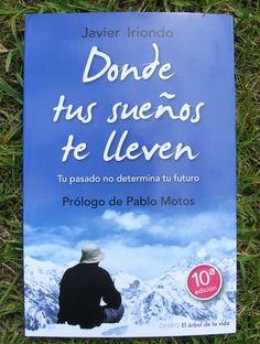 Un libro más que recomendable, impresionante!! de una u otra forma te transforma