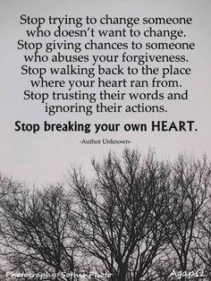 Love Quotes  http://enviarpostales.net/imagenes/love-quotes-82/ love quotes for her love quotes for girlfriend inspirational love quotes