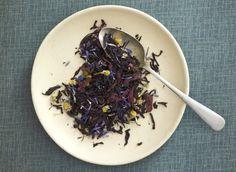 Herbata każda , ,owocowa , indyjska, zielona , smaki których nie znam też chcę spróbować