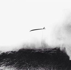 surf //Manbo