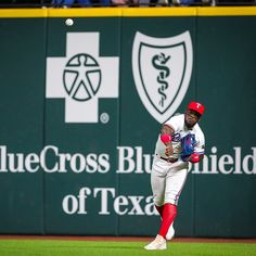 Whether it's a Gold Glove or AL ROY, Adolis DESERVES some hardware. The post Texas Rangers: Whether it's a Gold Glove or AL ROY, Adolis DESERVES some hardware…. appeared first on Raw Chili. Mlb Texas Rangers, Gold Gloves, Chili, Hardware, Baseball Cards, Chile, Computer Hardware, Chilis