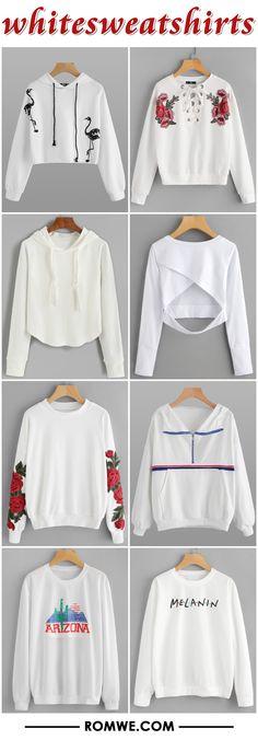 Fantastiche Immagini Stile In Su Fashion Pinterest Outfits 10 6wSdq5w