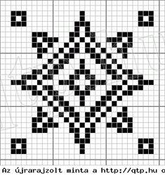 21.png 345×365 pixels