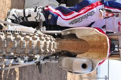 My new job will be takin pics of dirt bikes:) and races:) Dirt Bike Racing, Dirt Biking, Enduro Motocross, Quad Bike, 4 Wheelers, Dirtbikes, Extreme Sports, Big Trucks, Combat Boots