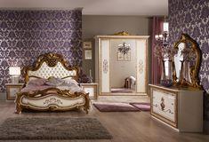 30 Deko Ideen Schlafzimmer Barock Check More At Http://bhealthynow.info/