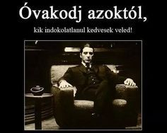 Kapcsolódó kép Well Said Quotes, Me Quotes, My Silence, Revenge, The Unit, Sayings, Words, Movie Posters, Pictures