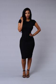 http://www.fashionnova.com/products/on-the-rebound-dress-black