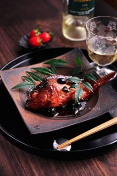 Japanese food  www.papua-by-raz.co.il/japan