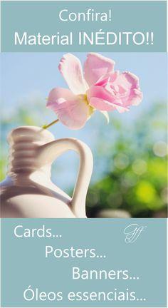 Banner Imagens das Flores - Graça Floral Fialho