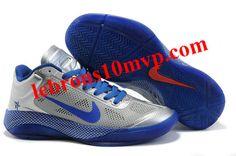Nike Zoom Hyperfuse Low 2010 Shoes All Star Pack Metallic Silver Michael Jordan Shoes, Air Jordan Shoes, John Wall Shoes, Adidas Shoes, Sneakers Nike, Discount Nike Shoes, New Jordans Shoes, Nike Free Shoes, Nike Zoom
