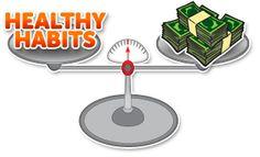 Corporate Wellness Program Pricing   Sonic Boom Wellness