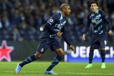 FC Porto Noticias: Brahimi incluído no novo projeto do AC Milan