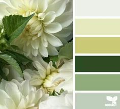 - Flora tones V - design seeds Colour Pallette, Colour Schemes, Color Patterns, Color Combos, Colours That Go Together, Flora, Color Harmony, Color Balance, Design Seeds