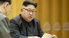 USA bereiten neue Nordkorea-Sanktionen vor