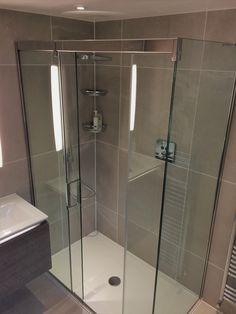 Bathtub, Bathroom, Modern Bathrooms, Standing Bath, Washroom, Bath Tub, Bathtubs, Bathrooms, Bath