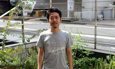 Coffee Diary by Takehiro Kato of Paddlers Coffee