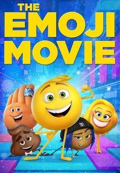 """PUTLOCKER>!WATCH > """"The Emoji Movie (2017)""""  ® FULL MOVie OnLine"""
