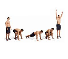 10+Crossfit+Workouts+You+Can+Do+at+Home