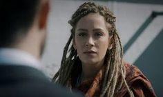 Yeni diziyi merakla bekliyoruz 'Aşk Yalanı Sever' Dizi yorum, Fragman tahmin