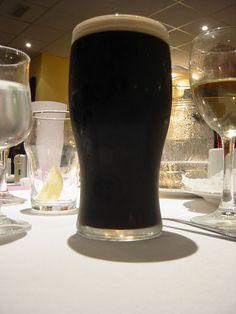 Murphy's Irish Stout - Murphy's Irish Stout - Wikipedia, the free encyclopedia