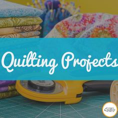 Quilting Tools, Machine Quilting, Quilting Projects, Quilting Designs, Sewing Projects, Quilting Fabric, Quilting Ideas, Quilling, Quilt Patterns