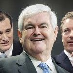 The real story of the shutdown: 50 years of GOP race-baiting