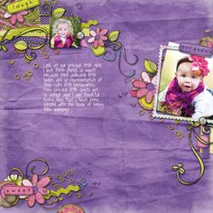 Sweet-Little-Girls1