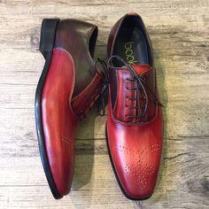 Кращих зображень дошки «Взуття (Shoes)»  587 у 2019 р.  46efe3b07c185