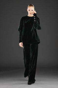 Muslim Fashion, Modest Fashion, Boho Fashion, Fashion Dresses, Womens Fashion, Royal Blue Outfits, Concept Clothing, Sleeves Designs For Dresses, Bohemian Mode