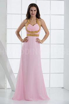 Pink Satin Strapless evening Dresses - Order Link: http://www.theweddingdresses.com/pink-satin-strapless-evening-dresses-twdn4471.html - Embellishments: Beading; Length: Floor Length; Fabric: Satin; Waist: Natural - Price: 166.0358USD