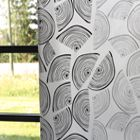 Klapit design by Merja Palin http://www.eurokangas.fi/yritysmyynti/images/klapit.jpg